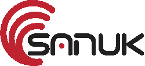 Sanuk Systems | Fast and reliable broadband in Thailand. International television. Flexible telephony. Global hosting. Mikrotik Reseller