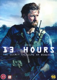 13_hours_secret_soldiers_of_benghazi