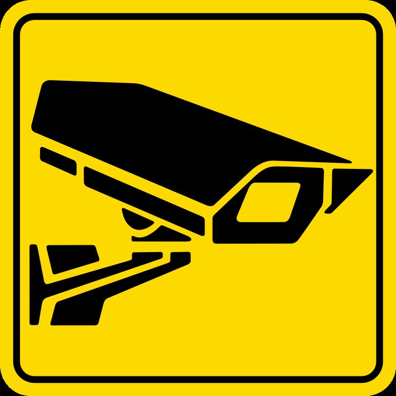 security symbols clip art - photo #26