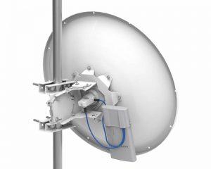 mANT-PA-5GHz-30dBi-Dish-Antenna