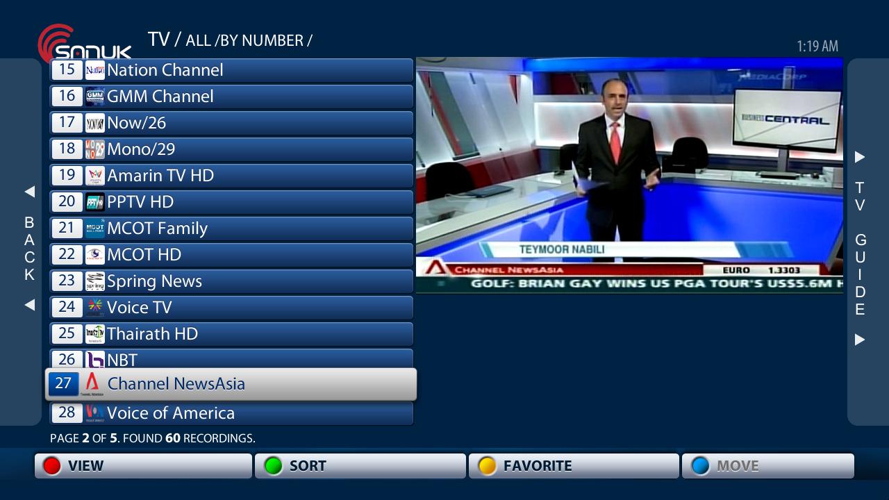 tv-asia